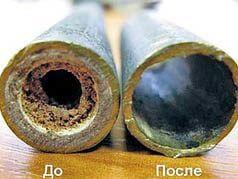 Промывка канализации в Барнауле